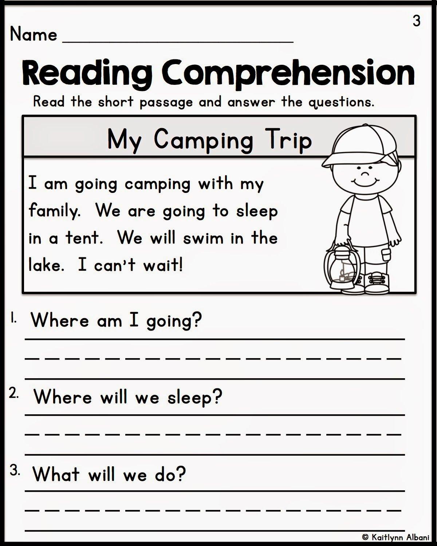 Beautiful Kindergarten Printable Educational Worksheets For Kids