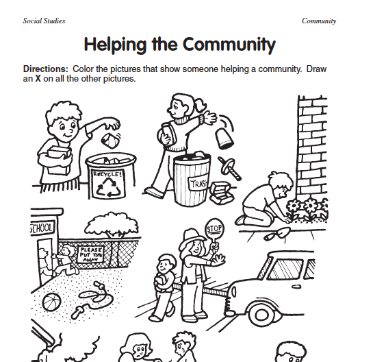 Coloring Pages Printable  Awesome Activities To Help Free