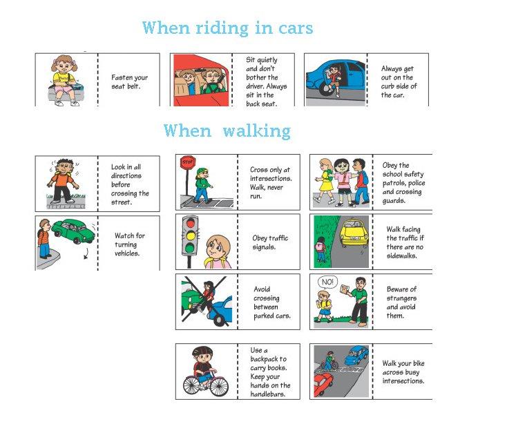 Evs Worksheets For Grade 1 Cbse