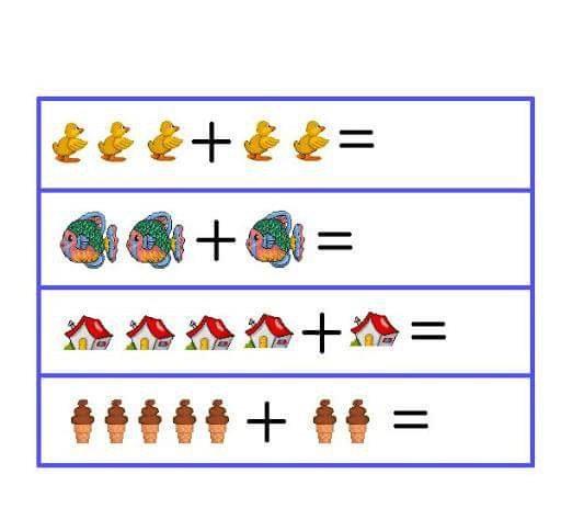 Free Printable Math Worksheets Free Printable Worksheets For