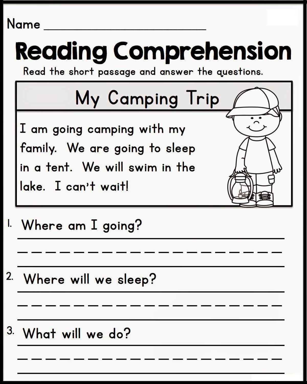 Kids  Kindergarten Worksheets To Print  Kindergarten Math