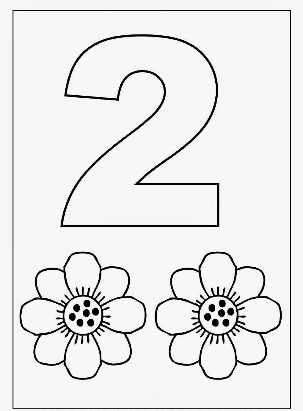 Kids  Kindergarten Worksheets To Print Print Out Kindergarten