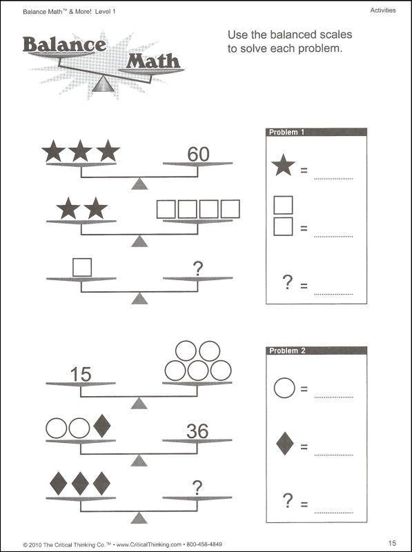 Maths Scale Worksheets Quadratic Expressions Algebra 2 Worksheet