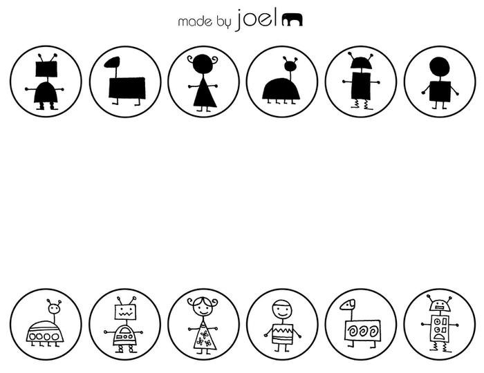 Preschool Thinking Skills Worksheets Worksheets For All