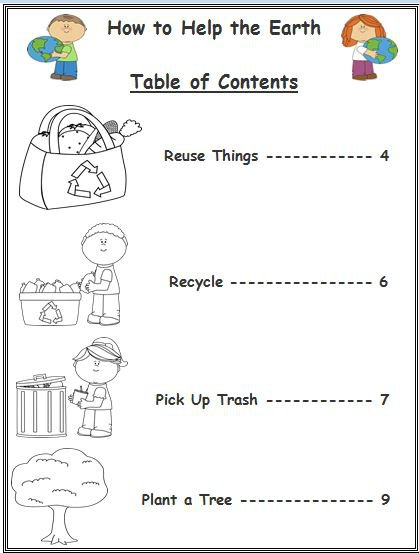Table Manners For Kids Worksheets Worksheets For All