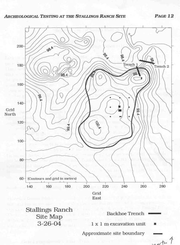 Topographic+map+worksheet+middle+school
