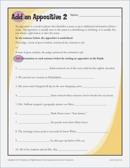 Velocity Acceleration Worksheets Answer Key Awesome Ideas – Page