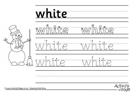 White_handwriting_worksheet_46