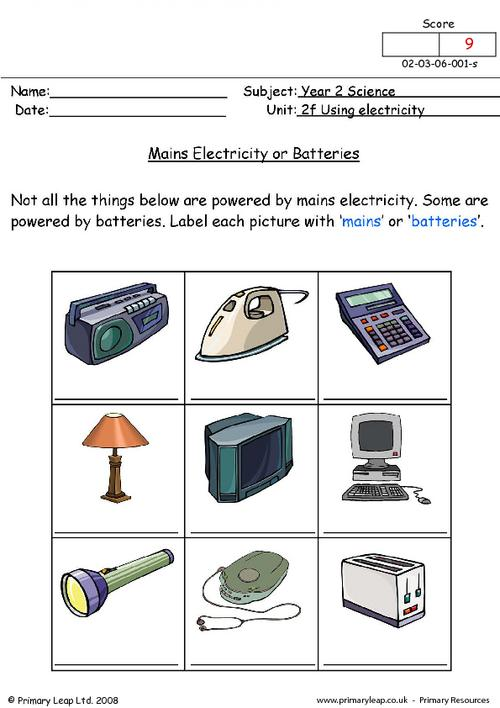 Worksheets 43 Best Of Science Worksheets Full Hd Wallpaper