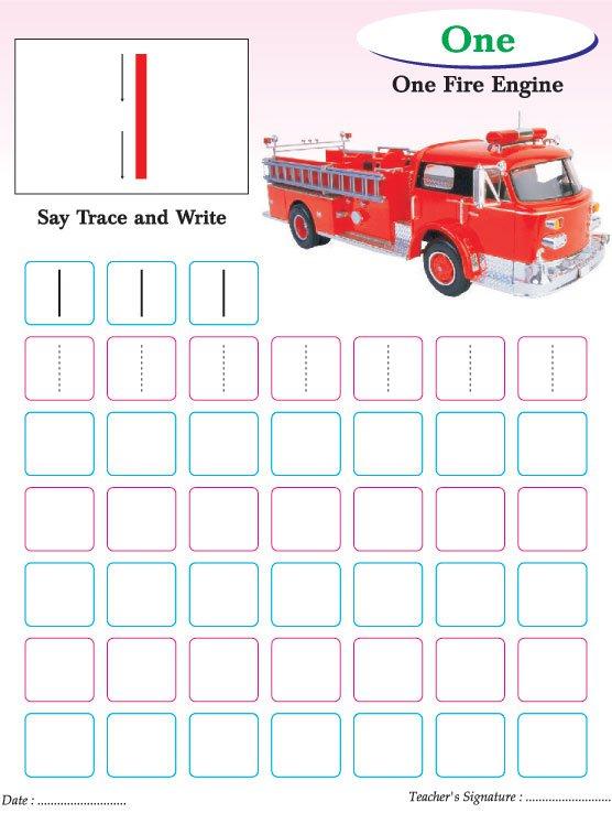 Writing Numbers Worksheet 1 20 Essay Help Zlhomeworkqrqo Dedup Info