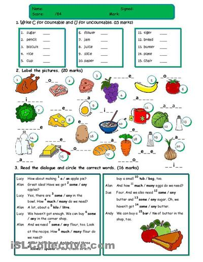 11 Best Stuff To Buy Images On Free Worksheets Samples