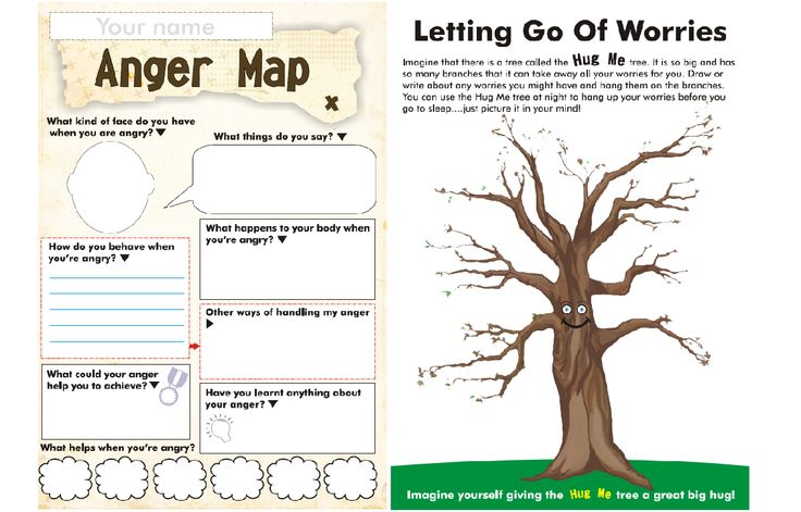 13 Best First Grade Goal Setting And Data Images On Free Worksheets Samples