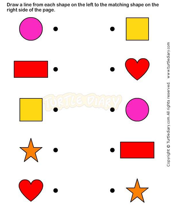 23 Best Geometry Worksheets Images On Free Worksheets Samples