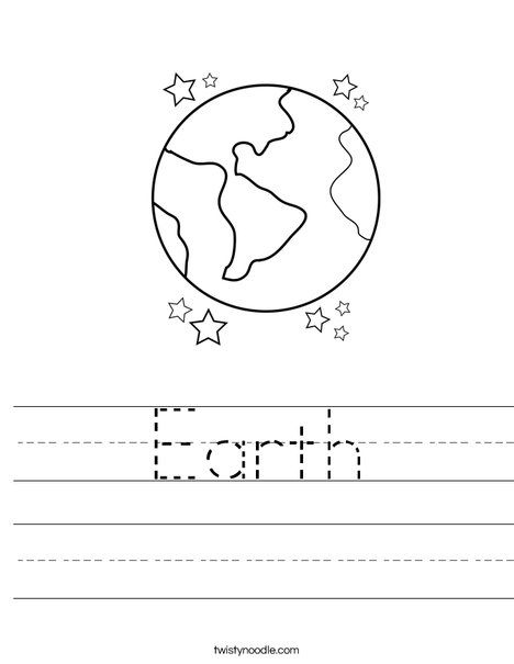 29 Best Homeschool {solar System} Images On Free Worksheets Samples