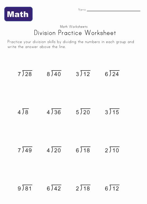 37 Best Stuff To Buy Images On Free Worksheets Samples