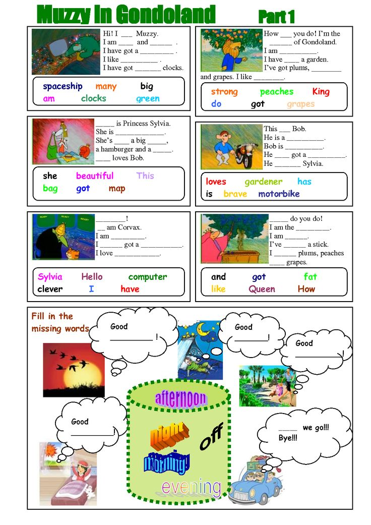 89 Best English Class Images On Free Worksheets Samples