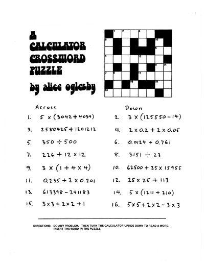 9 Best Calculators Images On Free Worksheets Samples