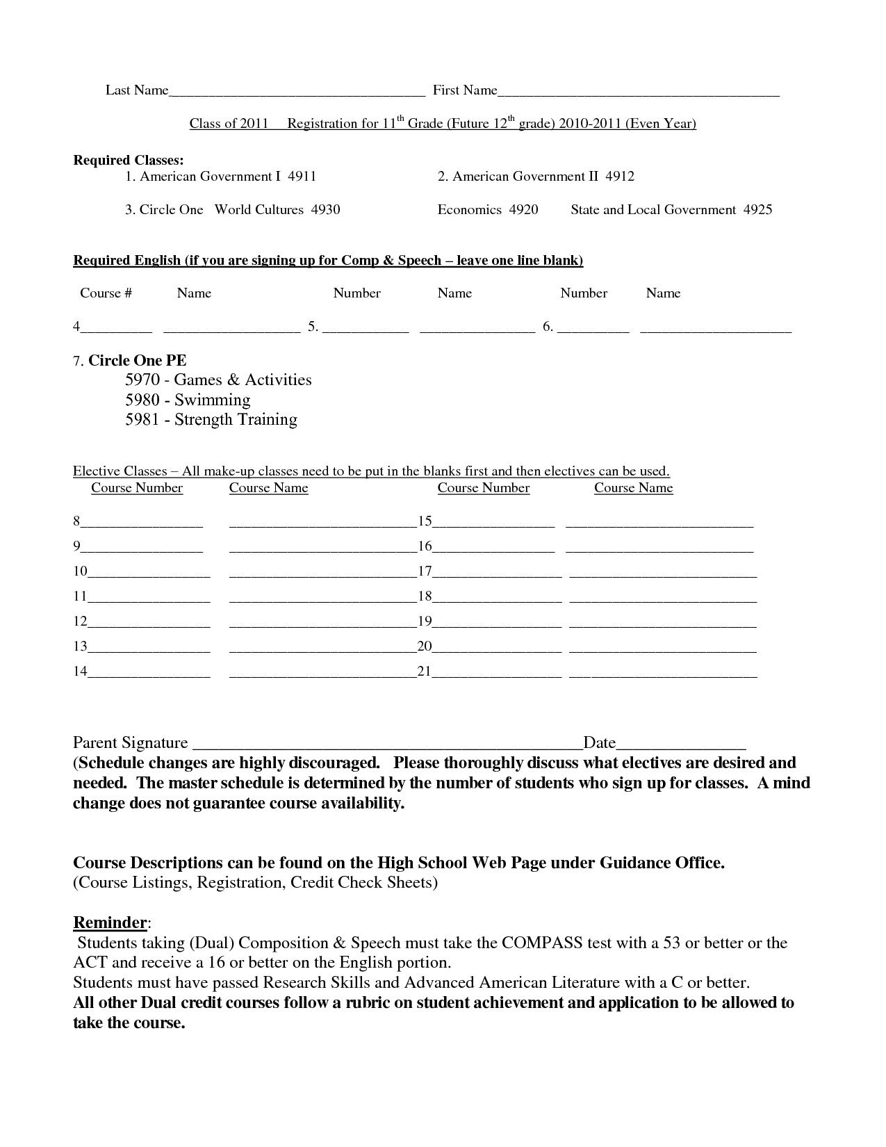 9th Grade Worksheets For All Subjects The Best Worksheets Image