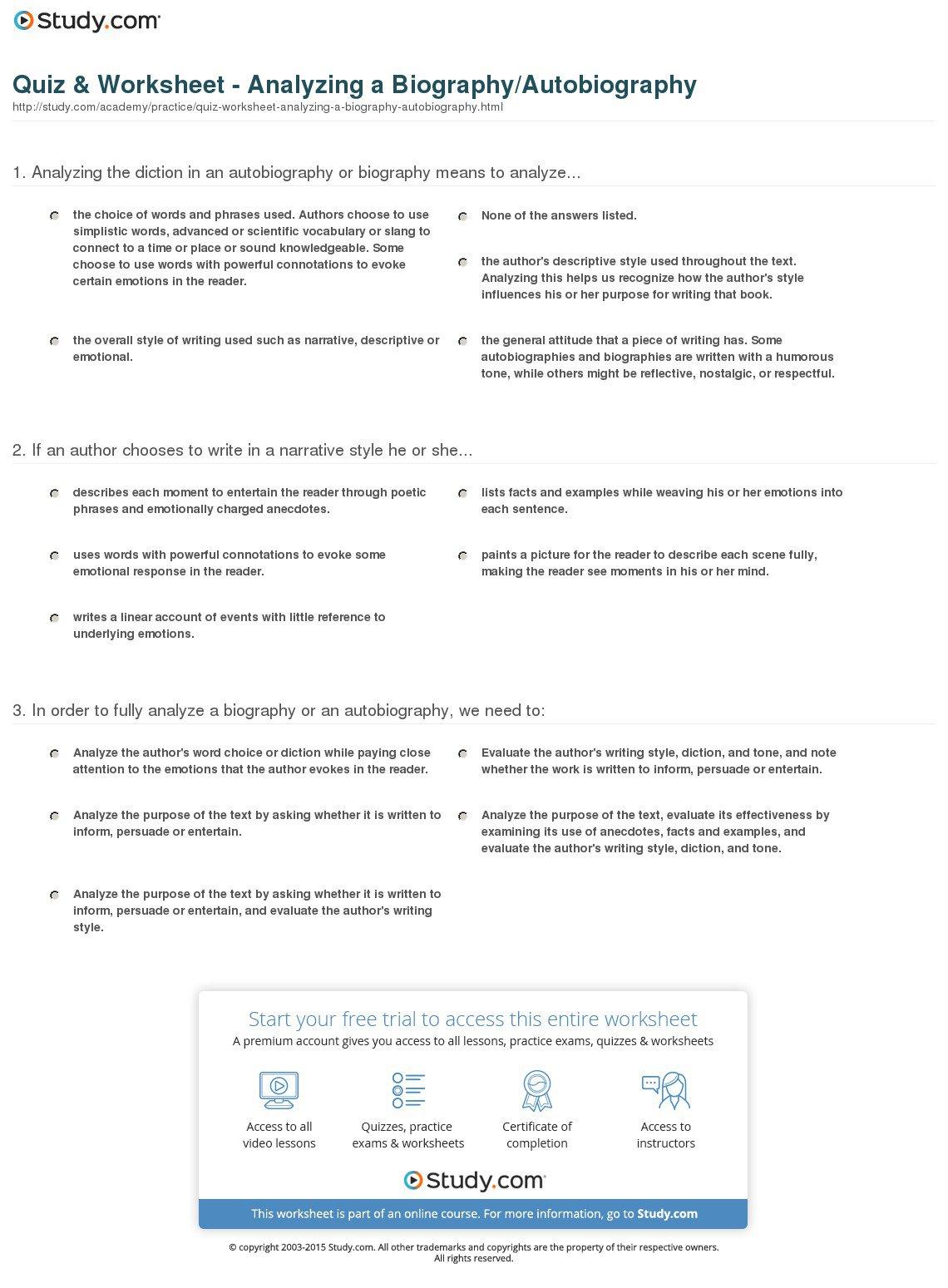 Additive Inverse Word Problems Worksheet Math Worksheets Mfas