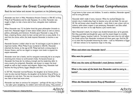 Alexander_the_great_comprehens