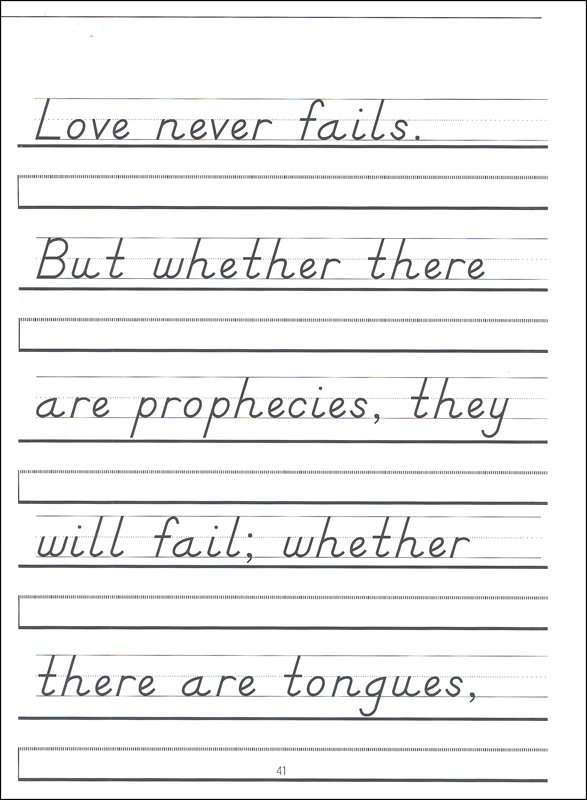 D Nealian Handwriting Worksheets Printable Free 628584