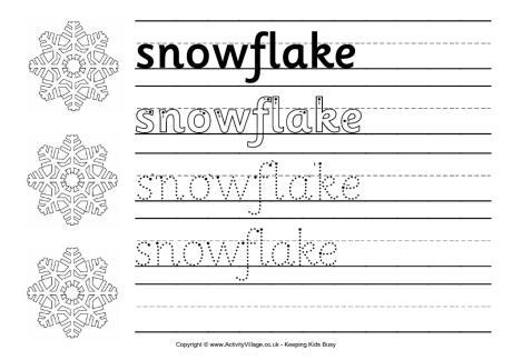 English Handwriting Worksheets Handwriting Worksheets Download