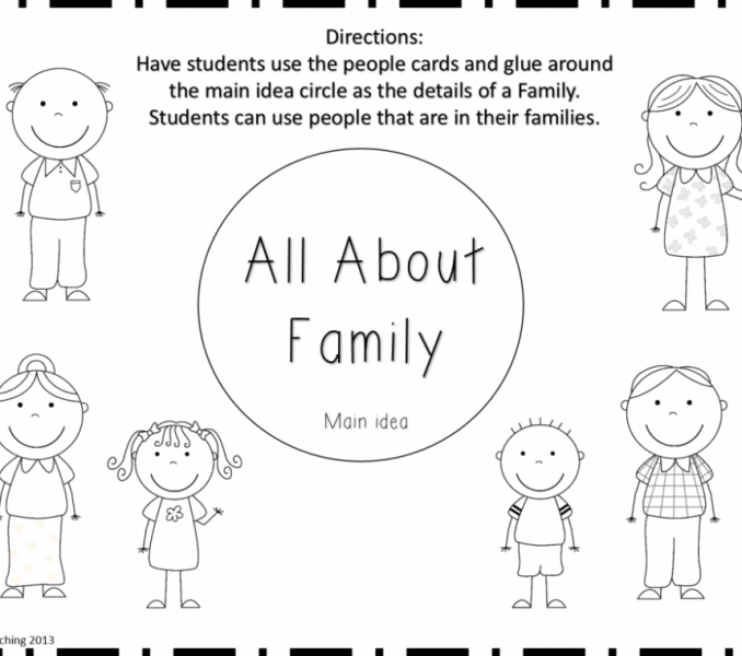 Esl Coloring Worksheets All About Me Coloring Pages For