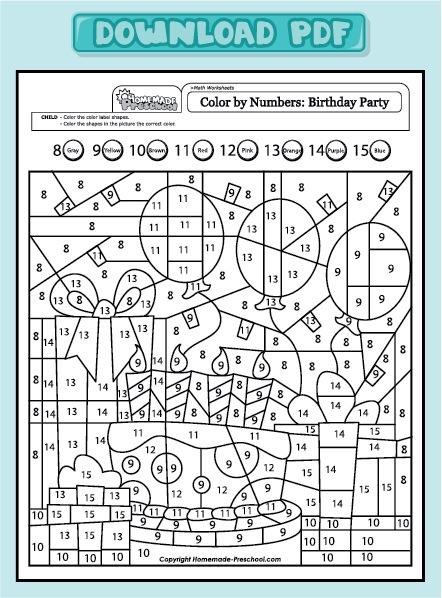 Formidable 6th Grade Math Activity Worksheets With Additional Fun
