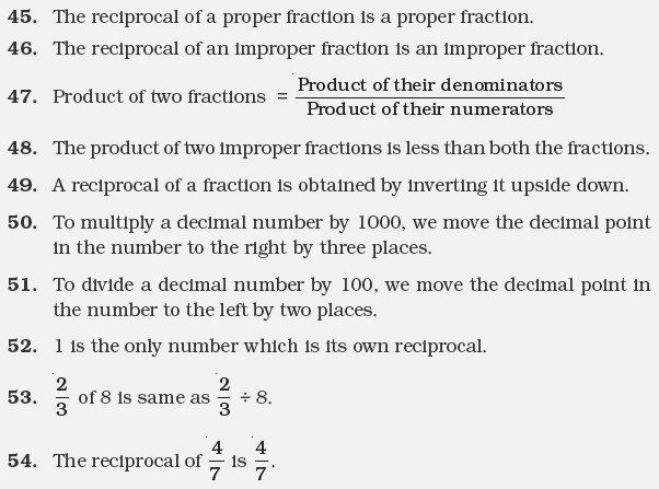 Fraction Worksheets Grade 7 – Dailypoll Co