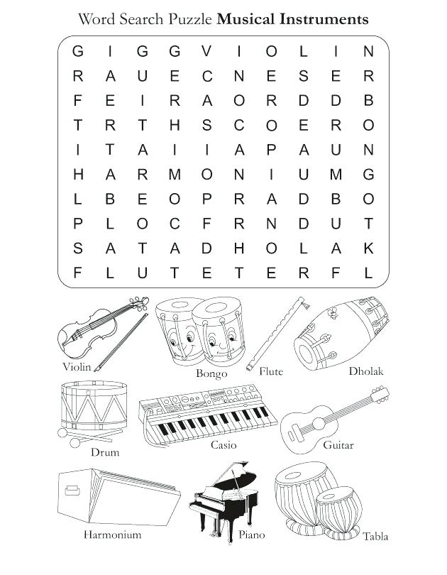 Free Music Worksheets Music Worksheets For Learning Free Music