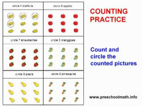 Free Printable Math Worksheets Free Printable Math Worksheets