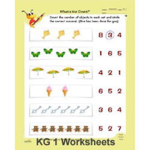 Free_worksheets_»_worksheets_