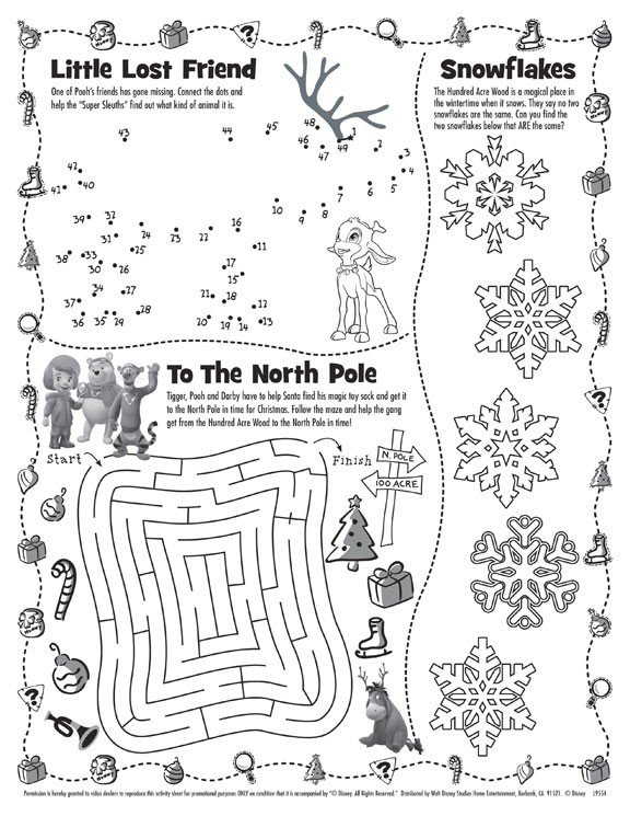 Fun Worksheets For Kids Fun Worksheets For Kids Worksheets For All