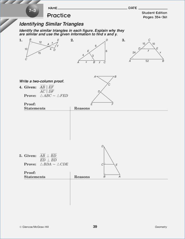 Macromolecules Worksheet Answer Key Fresh Macromolecules Worksheet