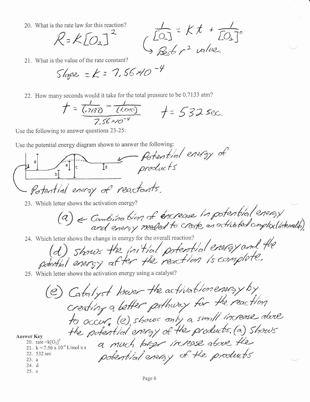 Nuclear Chemistry Worksheet K Answer Key Gallery