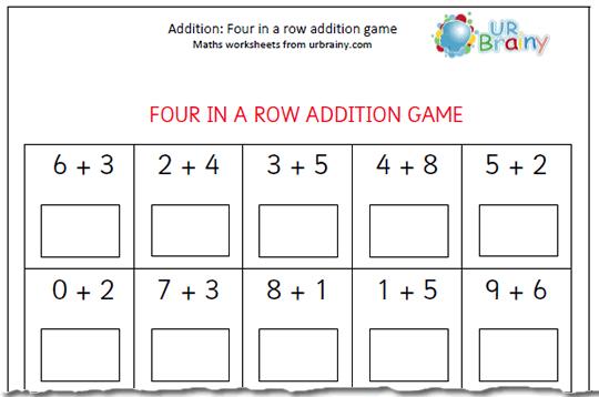 Pleasing Maths Worksheets Uk Free For Reception Maths Worksheets