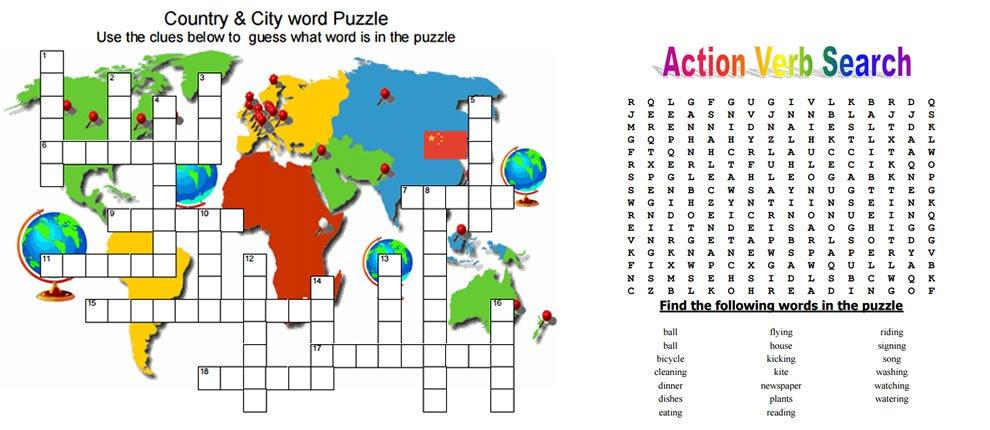 Printable Esl Worksheets For Kindergarten 318176