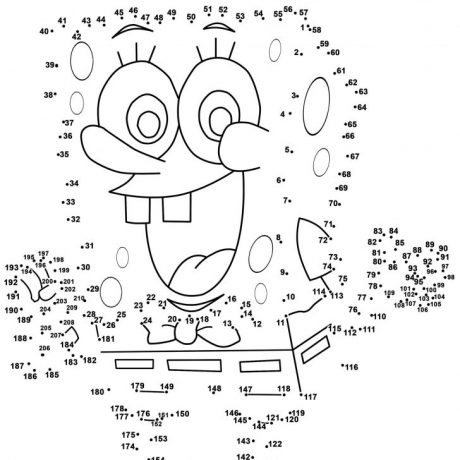 Spongebob Math Worksheets The Best Worksheets Image Collection