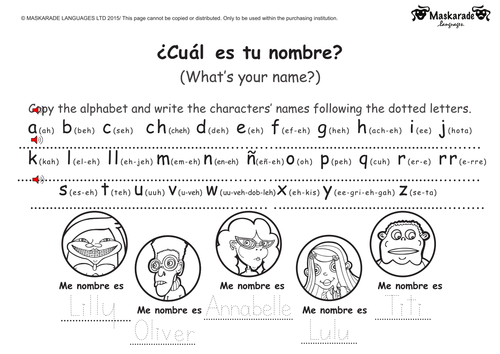 Useful Greetings Worksheets High School With Additional Ks1 Level