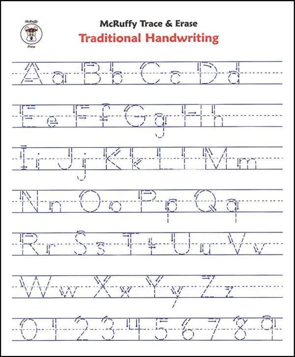 108 Best Homeschooling  Alphabet Images On Free Worksheets Samples