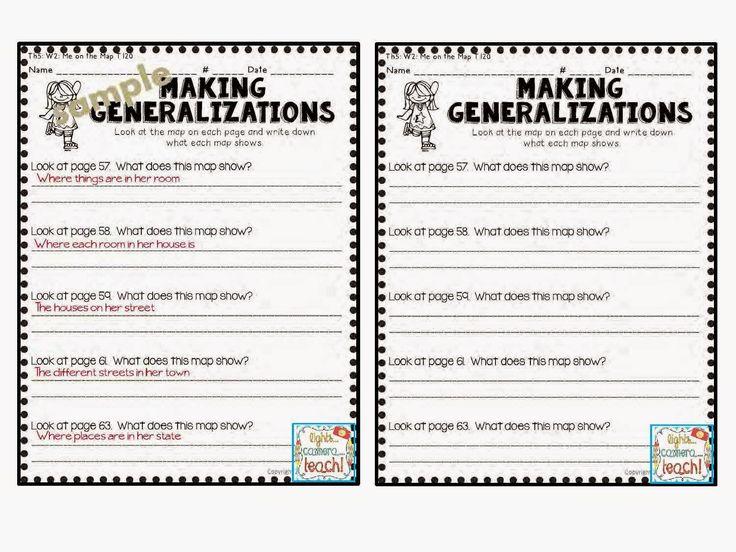 108 Best Teaching Lang Arts Images On Free Worksheets Samples