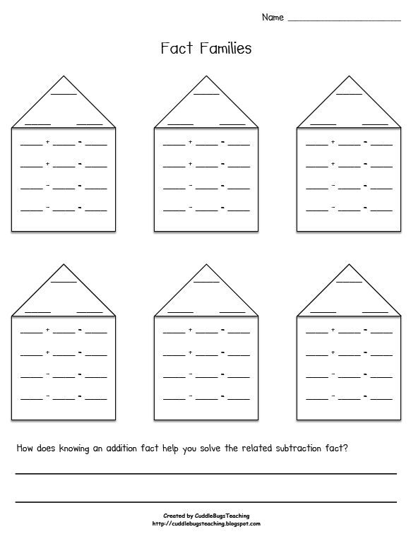 136 Best School  Math Images On Free Worksheets Samples