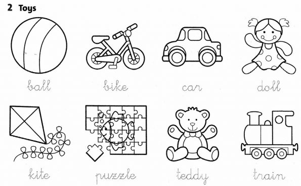 80 Free Esl Wild Animals Worksheets For Kindergarten Pdf Reading