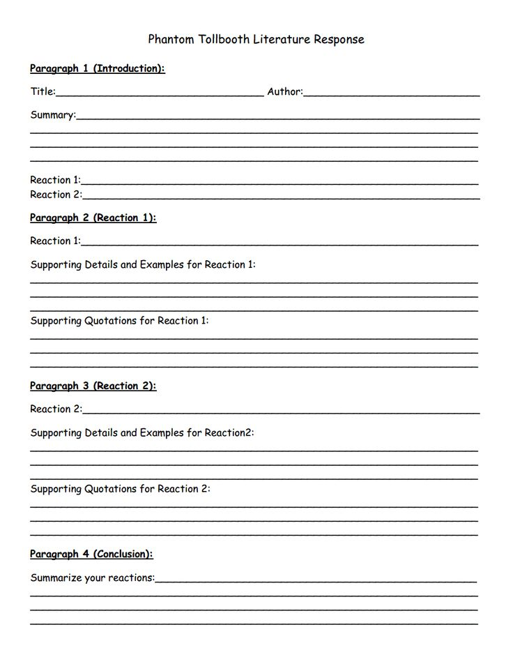 8 Best Phantom Tollbooth Images On Free Worksheets Samples