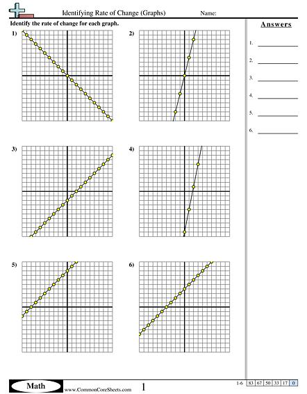 8 F 2 Worksheets