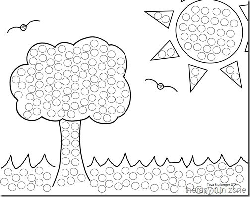 Art Worksheets For Kids The Best Worksheets Image Collection