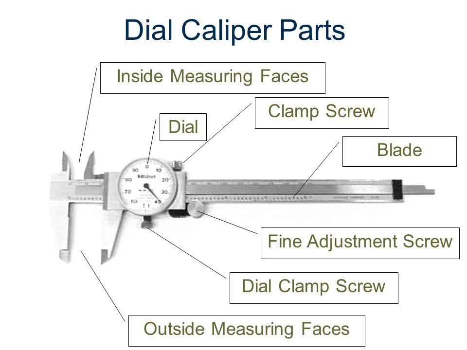 Caliper Worksheet  Worksheet  Free Printable Worksheets