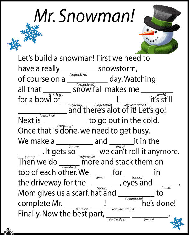 Christmas Math Worksheets Middle School Printable 1282280
