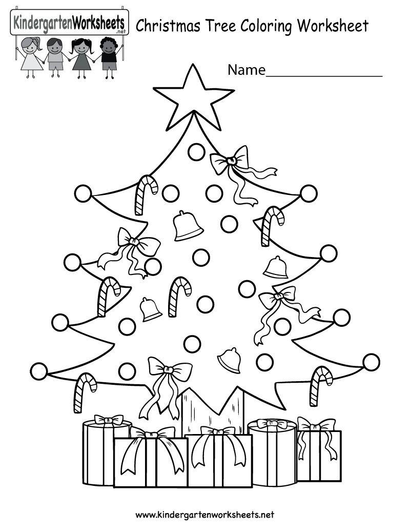 Christmas Worksheets For Christmas The Best Worksheets Image