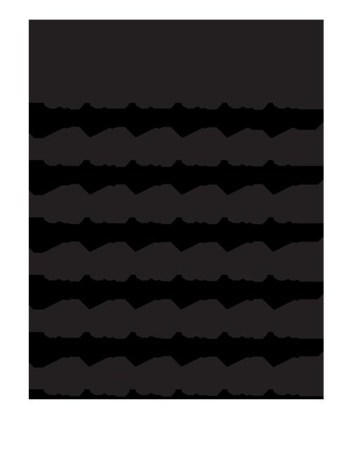 Collection Of Free Multiplication Worksheets For Kindergarten